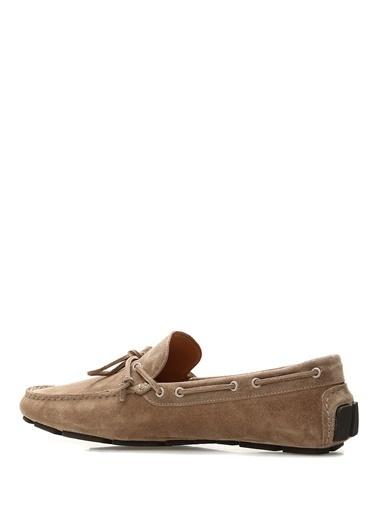 Beymen Club Ayakkabı Vizon